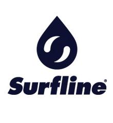 surfline_1