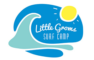 Little Groms Surf Camp Moonlight Beach Encinitas